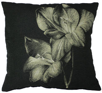 21925C Small Christmas Lillies