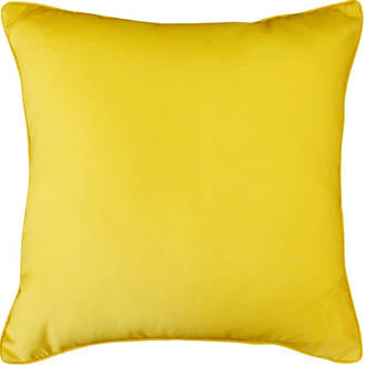 22193C Port Plain - Yellow