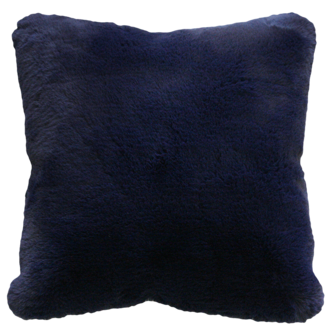 23181C | 23181FC Pele - Midnight Blue