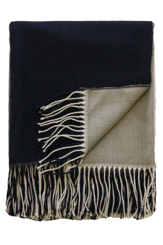 23207T McMurdo - Taupe-Navy