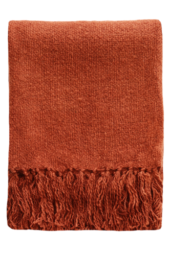 23868T Serenade - Burnt Orange