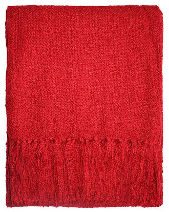 2990T Boucle - Red