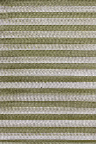 71866 Lotus Stripe - Olive