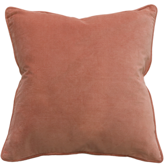 23553C | 23553FC Montpellier - Muted Coral