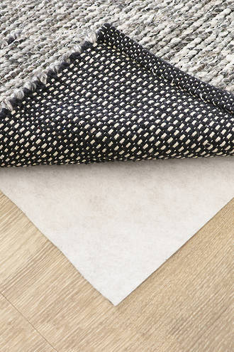 RugMaster Anti-Slip Underlay – for 250x350cm size rugs (3 pack)