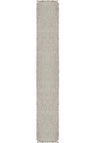 Ulster Runner – Taupe-Natural