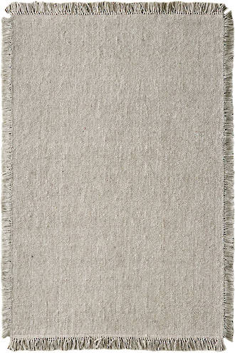 Ulster – Taupe-Natural