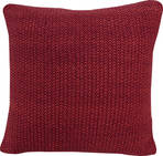 21171C | 21171FC Milford Moss Stitch - Chilli/Red