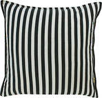 21771C Canvas Stripe