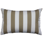 21892C Resort Stripe - Sand Lover's Beige
