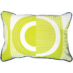 22125C Limeade - Neon Yellow