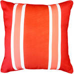 22183C Cala Stripe - Red