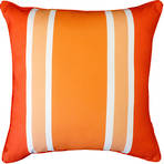 22184C Cala Stripe - Orange