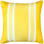 22185C Cala Stripe - Yellow