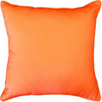22192C Port Plain - Orange