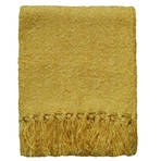 22550T Boucle - Golden Yellow