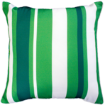 22635C Hana Stripe - Green
