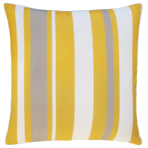 22639C Hana Stripe - Yellow
