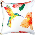 22643C Hummingbird - Multi