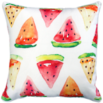 22644C Watermelon Slices - Multi