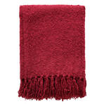 22717T Boucle - Port Red