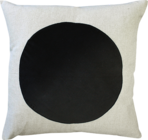 22843C Sphere - Black