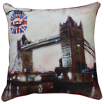 22869C Tower Bridge - Multi