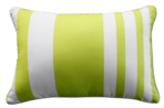 23099C River Stripe - Lime