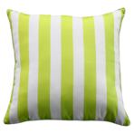 23109C Branch Stripe - Lime