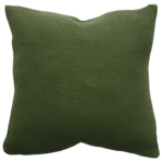 23354C | 23354FC Hawthorne - Jungle Green