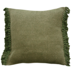 23372C | 23372FC Tigress - Green-Natural