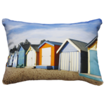 23399C Boatsheds - Multi