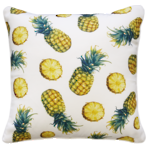 23405C Pineapple - Multi
