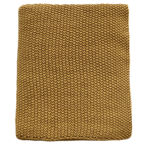 23440T Milford Moss Stitch - Harvest Gold