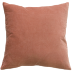 23554C | 23554FC Majestic - Muted Coral
