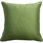 23604C | 23604FC Essence - Moss Green