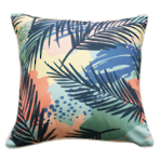 23619C Abstract Palms – Multi