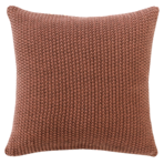 23672C | 23672FC Milford Moss Stitch - Muted Clay