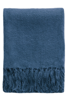 23869T Serenade - Ink Blue