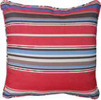 2723C Costa Blanca Fun Stripe