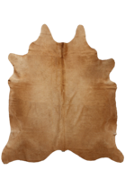 5042-967 Classic Cow Hide