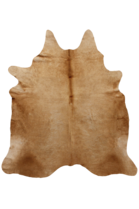 5042-968 Classic Cow Hide