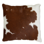 5412C | 5412FC Campo - Brown-White