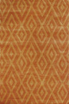 71016 Edessa - Burnt Orange