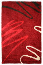 7716 Scriggle - Red