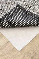RugMaster Anti-Slip Underlay – for 160x230cm size rugs (5 pack)