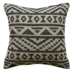 24102C | 24102FC Sifiso – Black-Taupe