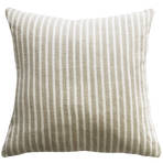 23805C | 23805FC Spencer - Ivory-Natural