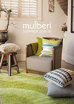 Mulberi Summer supplement 2015-16 Cover 150px