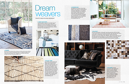 Rug Feature June Final